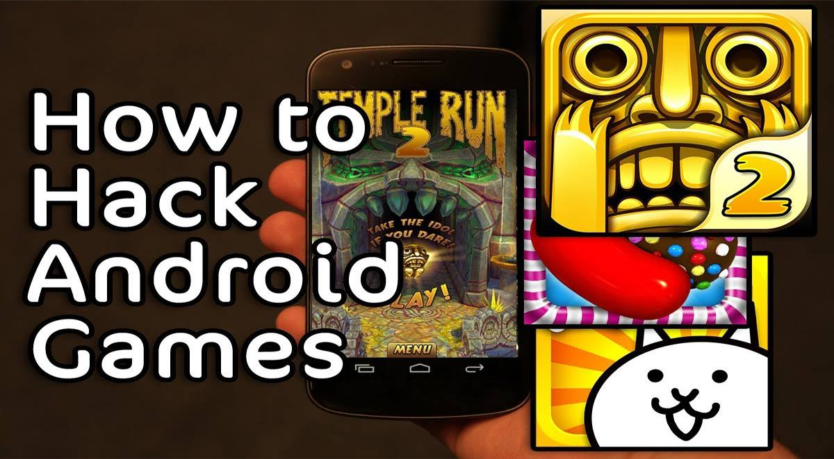 100+ Free Mobile Data Hack Android Hack Android Games Withou