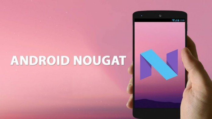 How To Get Android N 7.0 Nougat On Your Smartphone 2016 Updated!