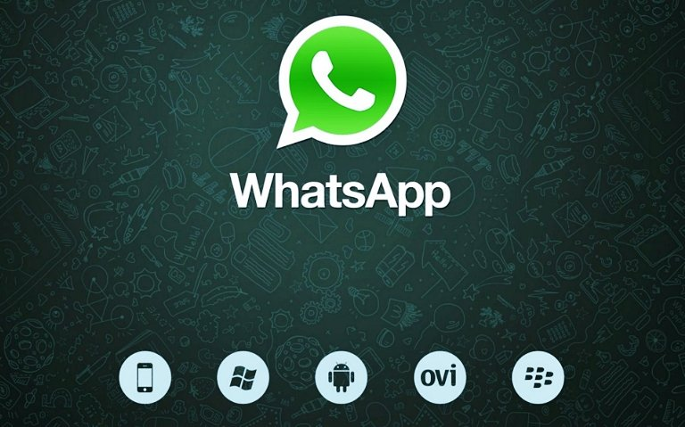 Hack Whatsapp With This Simple Trick