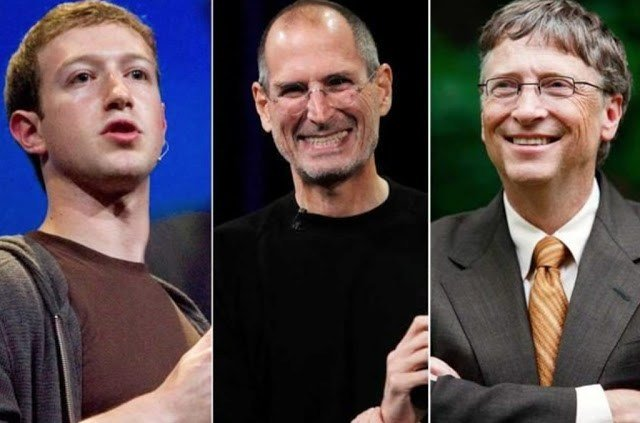 These 7 Successful CEOs Sleeping Hours Will Encourage You!