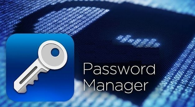 Best Password Managers For Your PC and Mobile