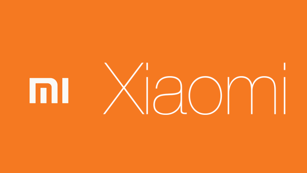 China's Xiaomi Entering U.S. Smartphone Market Very Soon