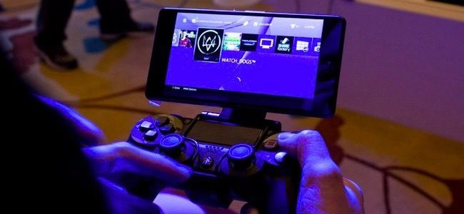 Play PlayStation Games on your Android Device Without Any Lag