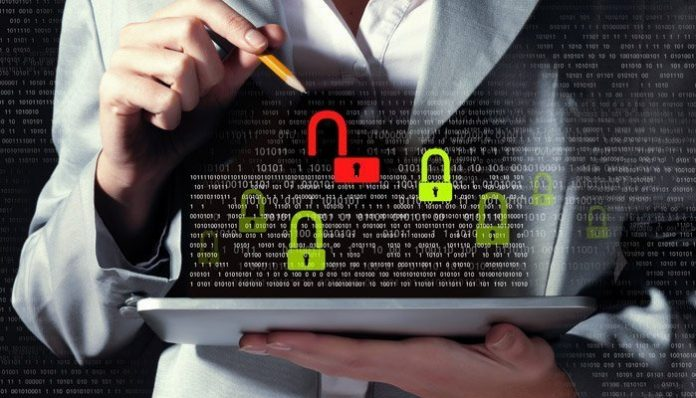 Top 5 Cyber Security Skills Tech Firm Will Ask You