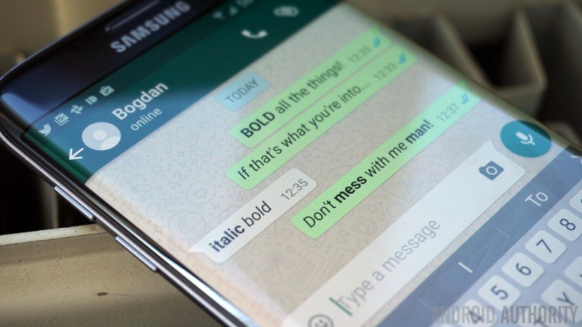 What Is WhatsAppX And How You Can Enjoy The New Trick