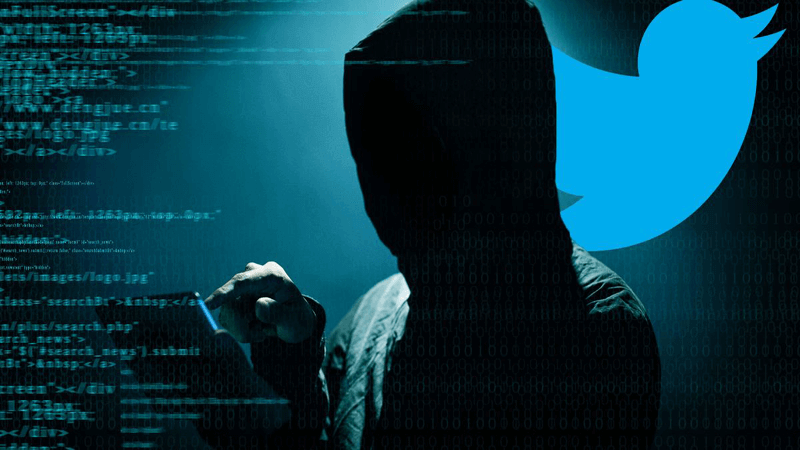Banned Accounts Of Twitter Got Reactivated By Hackers Group Spain Squad