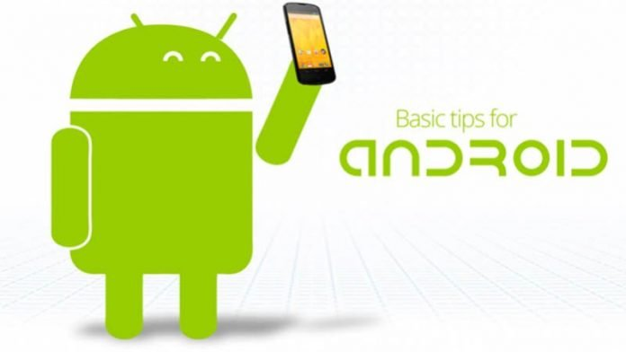 Best 5 Surprising Android Tips You Definitely Don't Know