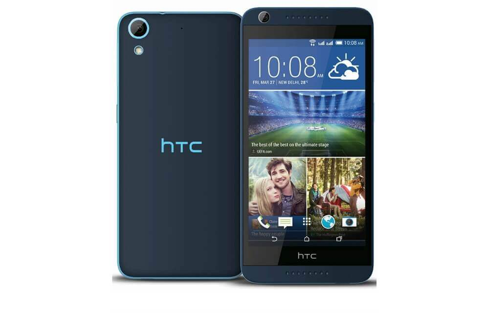 Full Review And Specifications Of HTC Desire 628 With Price