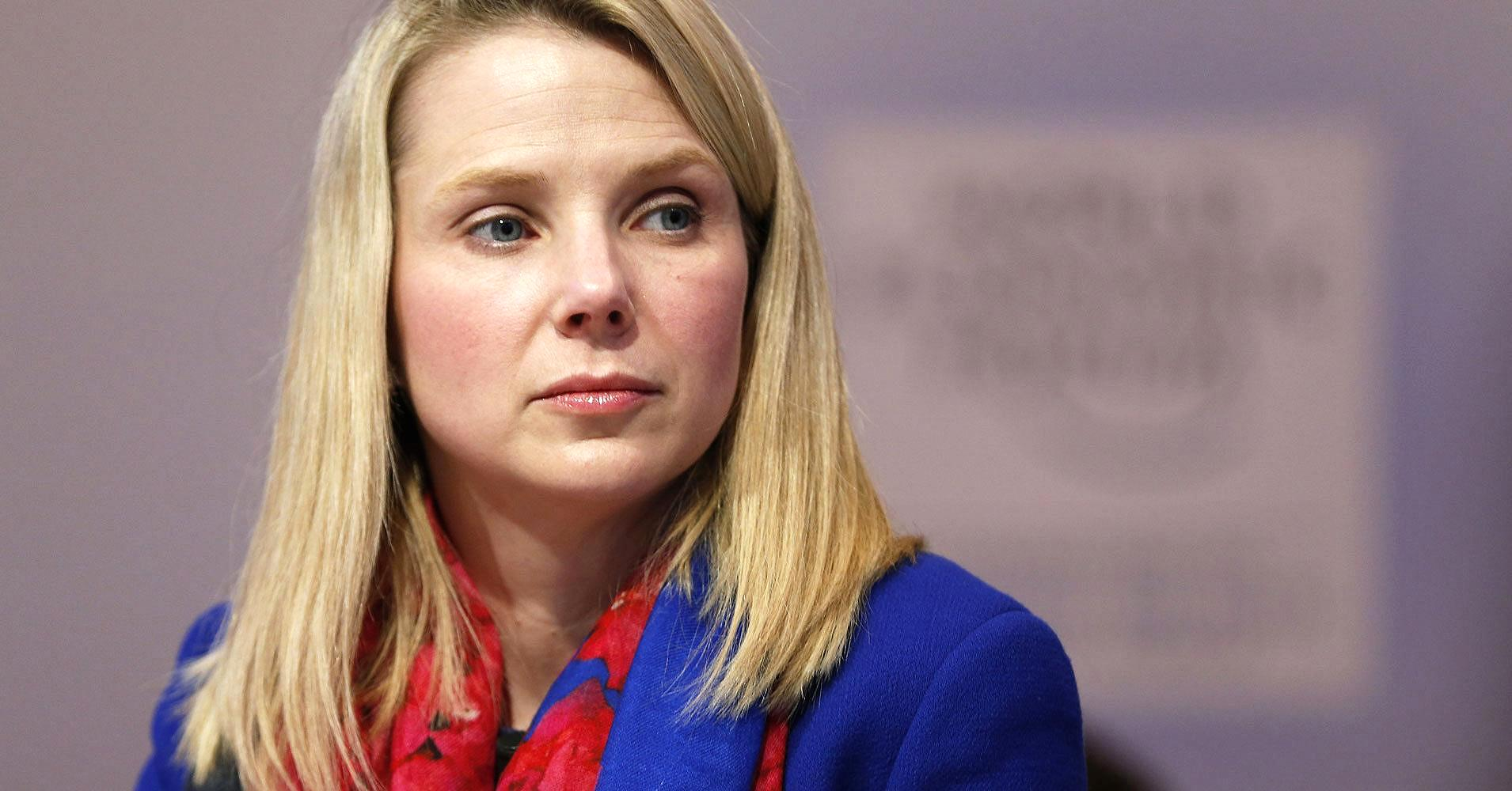 Insiders Say, Defending Against Hackers Took a Back Seat at Yahoo