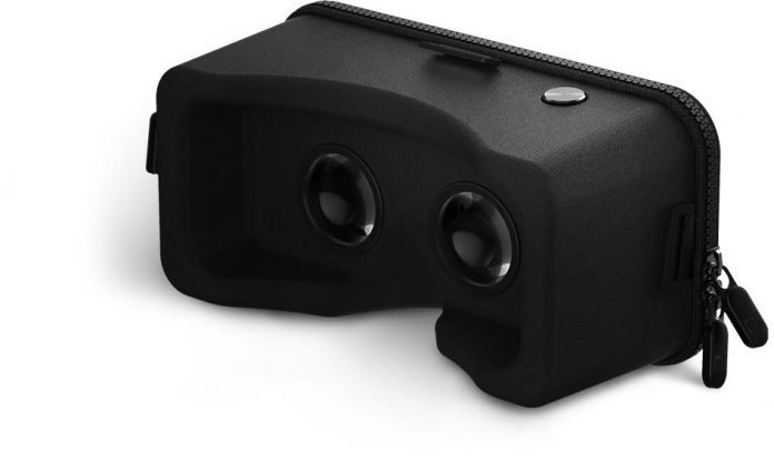 Original Xiaomi Virtual Reality 3D Glasses Review Also At Discount Price