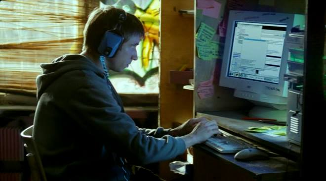 10 Best Hacking Movies That You Should Watch Right Now