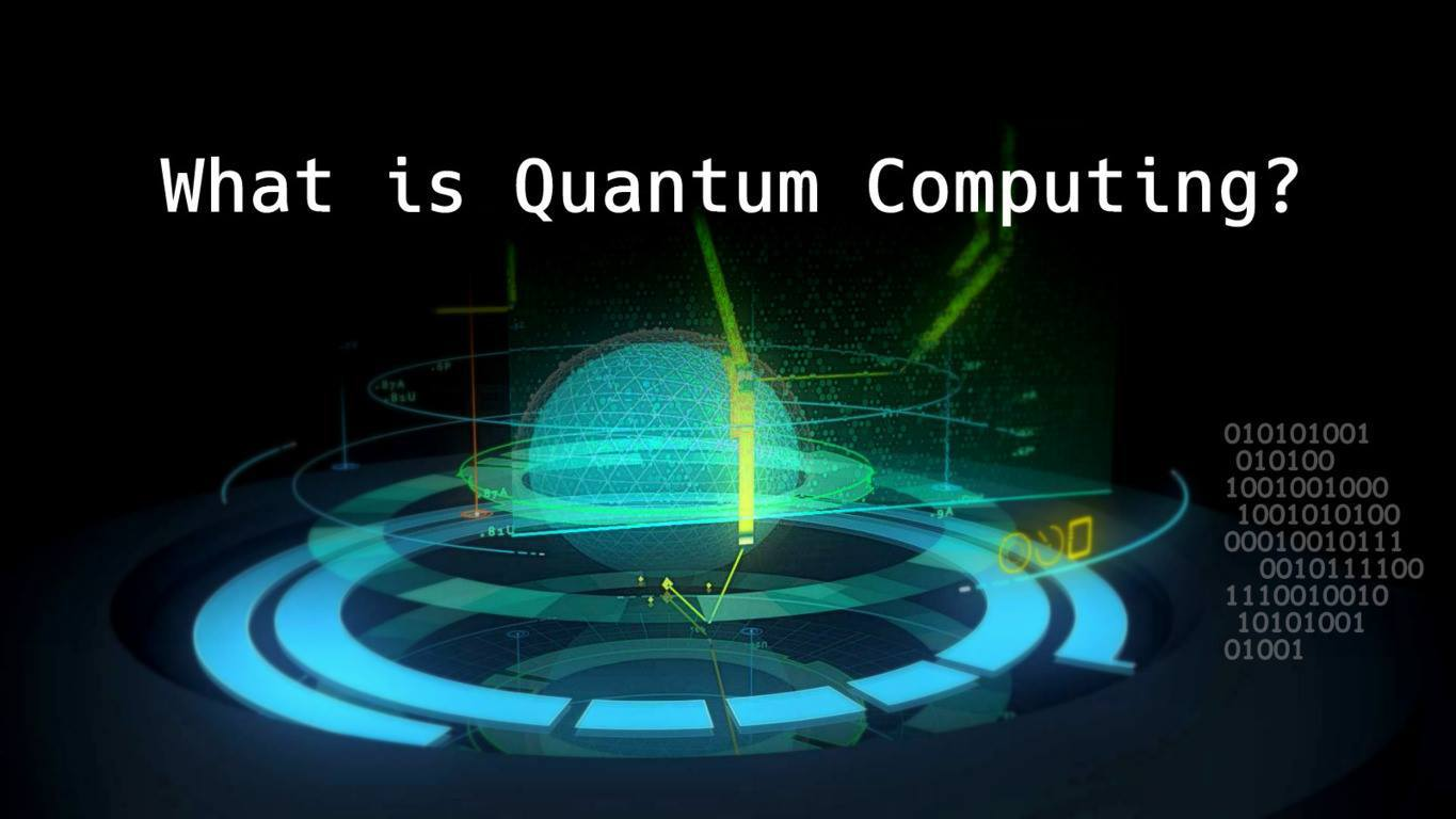 5 Facts About Quantum Computing Will Blow Your Mind As You Are Living In Future