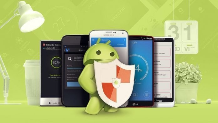 Top 10 Free/Paid Antivirus Every Android Users Must Use