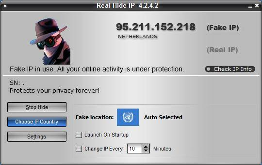 Top 10 Illegal Things People do on The Internet That is Punishable