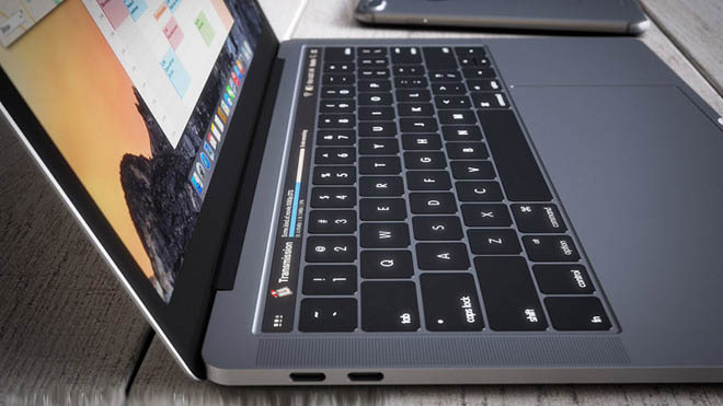 New MacBook Pro Proves Apple Has Lost Sight Of Its Core Values
