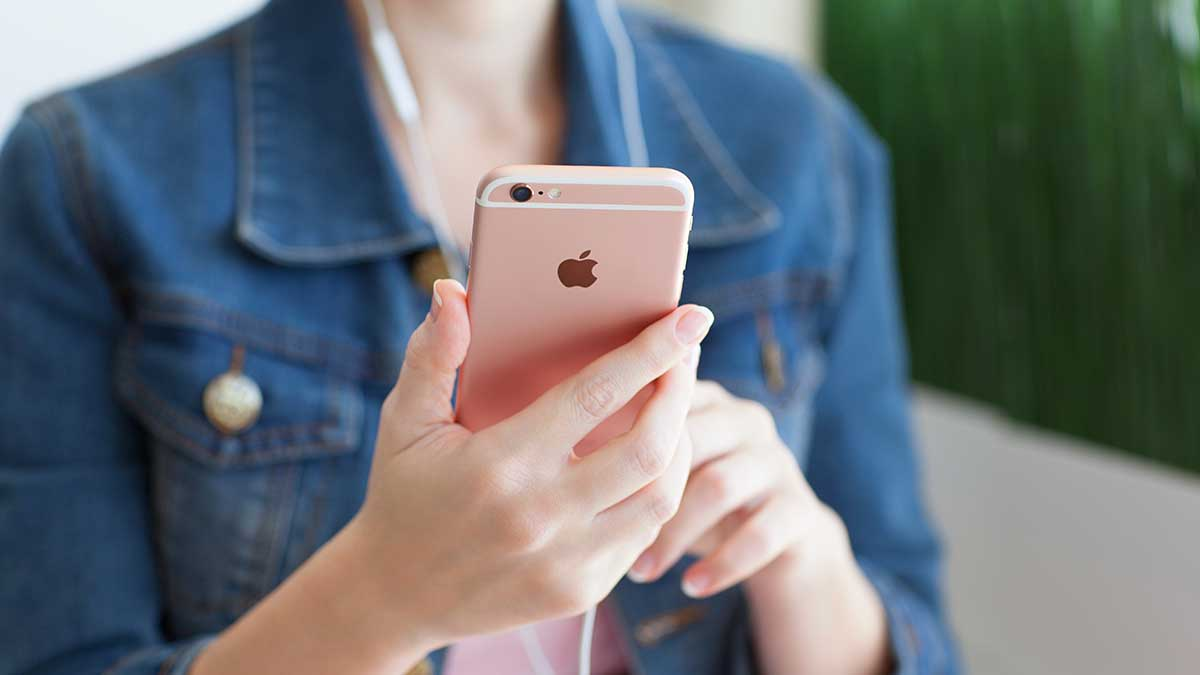 Now Pregnant Women's Are Becoming Victim Of iPhone7 Blast
