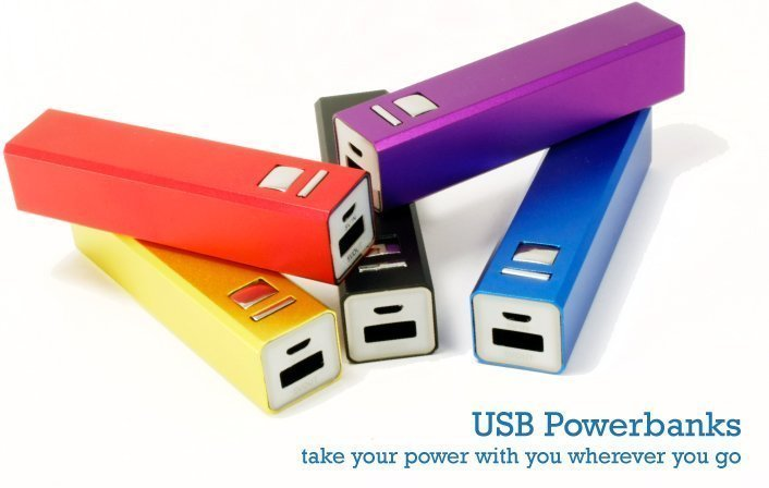 Top 7 Best Power Banks With 10000mAh