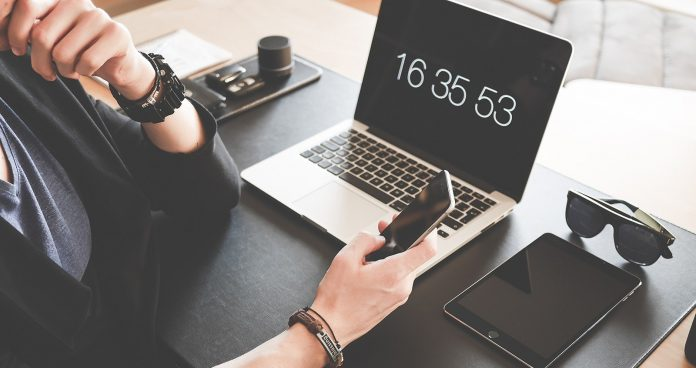 Top 5 Best Geek Accessories And Gadgets