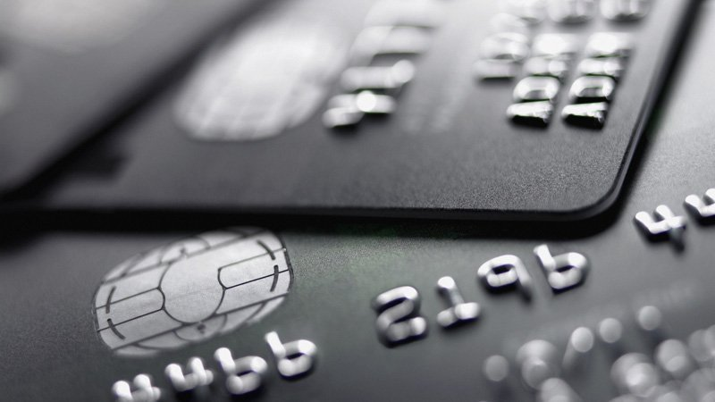 Alert: Your Debit Or Credit Card Can Be Hacked Only In 6 Seconds