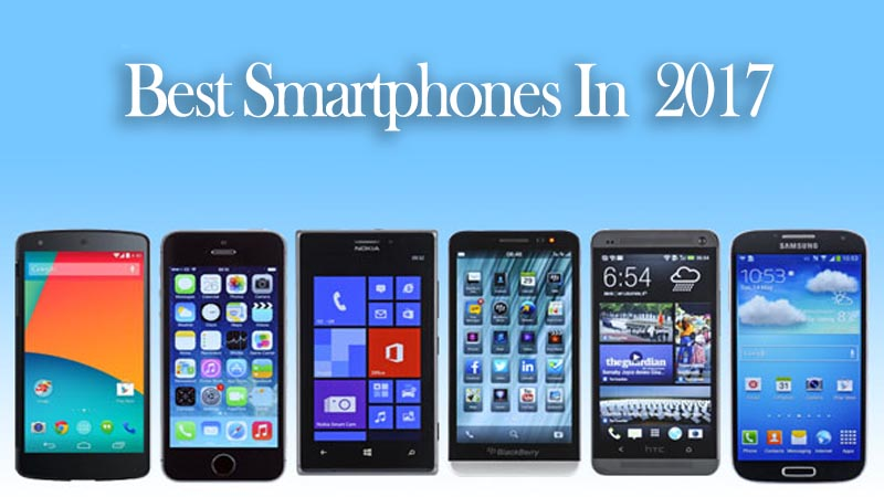 Best 15 Phones Which You Can Buy Under $300