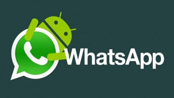 Whatsapp Will Not Operate In Some Phones from This New Year