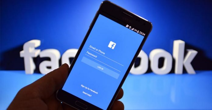 Your Private Email Address Can Be Revealed By This Facebook Hack