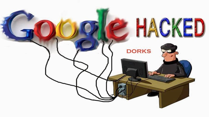 This Is How You Can Use Google For Hacking