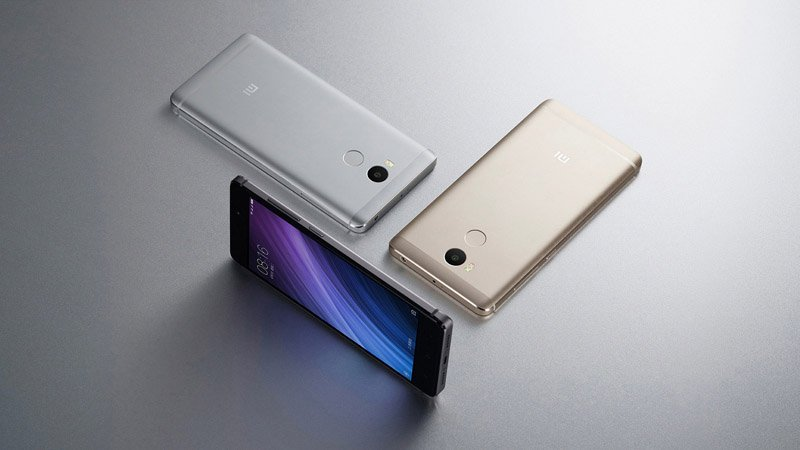 Xiaomi Redmi Note 4 Full Review & Specification: Another Budget Winner