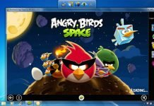 Download 13 Best Android Emulators For Gamers And Developers Windows 7, 8 And 10