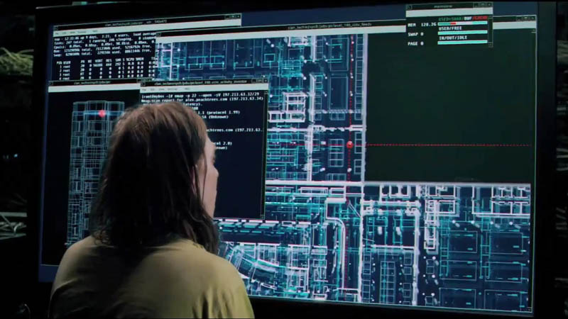 2017 Top 10 Best Hacker Movies To Watch Updated List