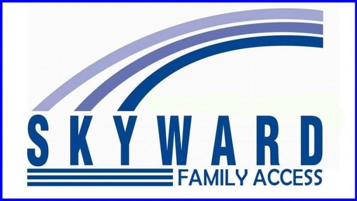 What is Skyward Family Access and How Can You Access Skyward Family