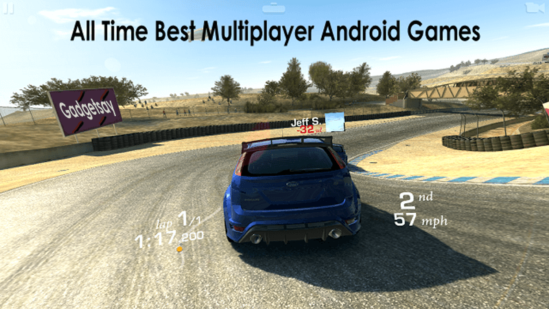 10 Best Fun Online Multiplayer Android Games To Play With Friends 2017 Updated