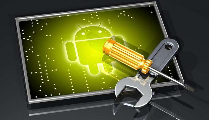8 Hidden Methods To Lock And Unlock Android Smartphone