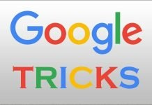 New Google Tricks 40 Hidden Cool Google Search Tricks For Fun - Updated 2017