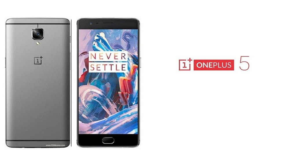 Latest Features And Specification Of Upcoming OnePlus 5 With Video