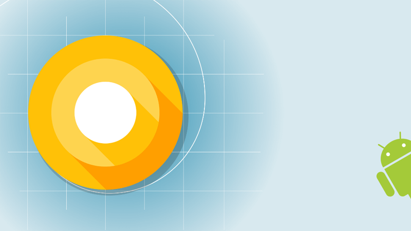 Android O To Fix Big Security Weakness Debuted In Marshmallow