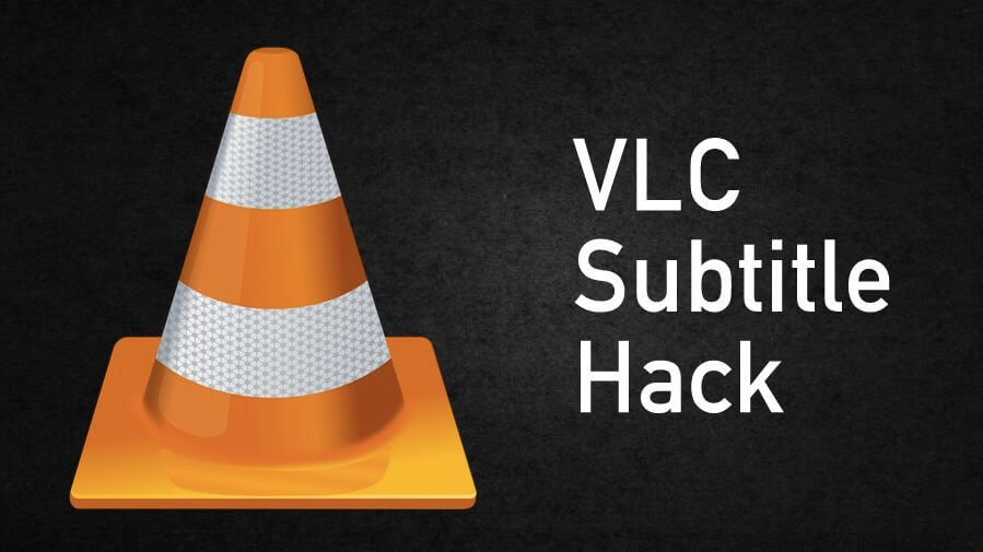 Subtitle Files Can Hack Your Computer While You're Watching Movies In Media Player