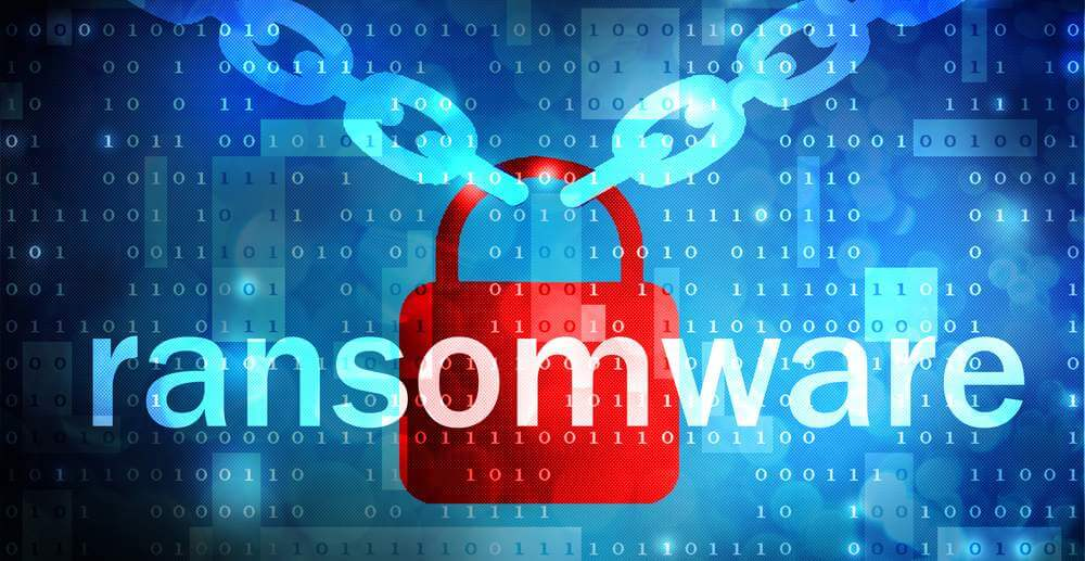 Who Is Responsible for WannaCry Ransomware Attack