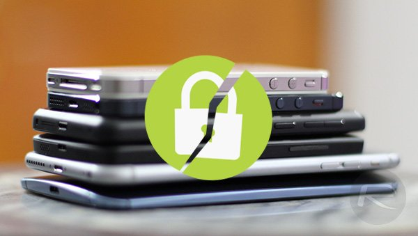 10 Awesome Things That iPhone CAN DO But Android CANNOT