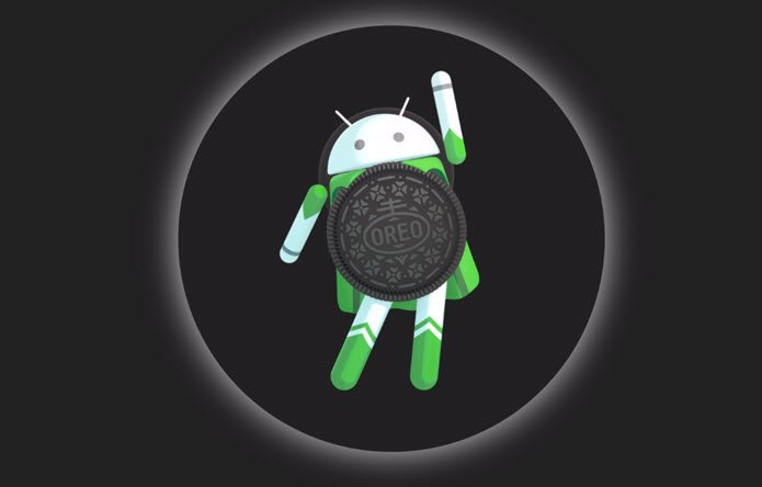 Android Oreo is Here, Checkout The Latest Features You Will Be Getting