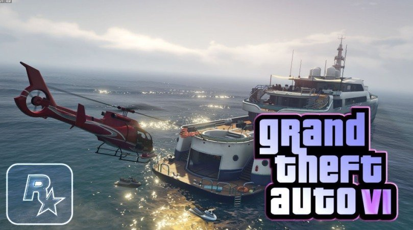 Good News Grand Theft Auto 6 Is About To Come Soon