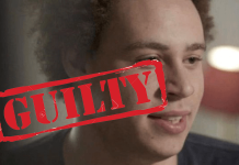 WannaCry Hero Marcus Hutchins Admitted Creating Code To Harvest Bank Account Details
