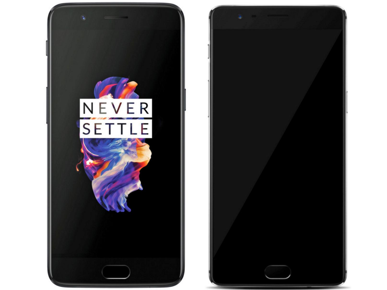 How To Get OnePlus 5 Student Discount 10 Percent Off
