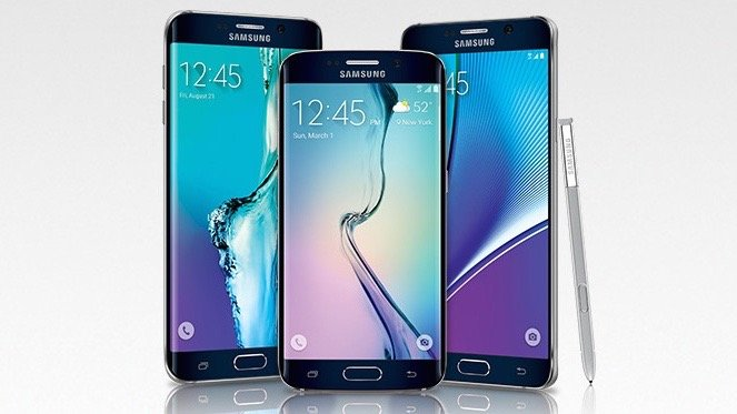 Samsung Will Pay $200,000 If You Hack Its Devices