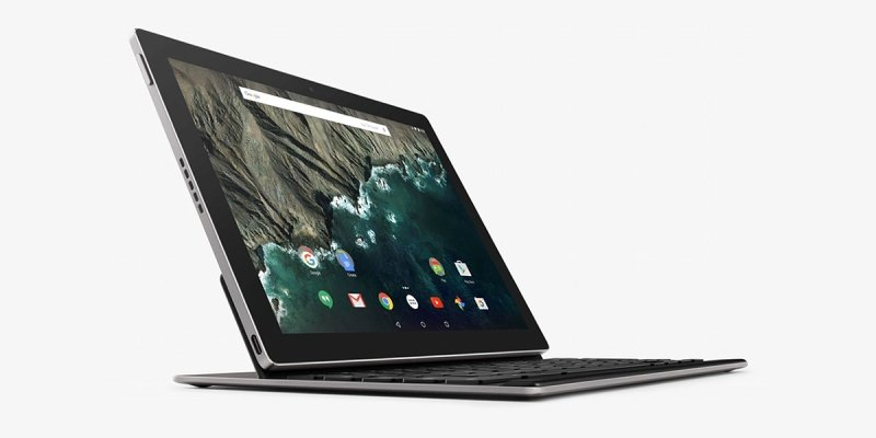 Top 10 Best Android Tablets You Can Buy in 2018