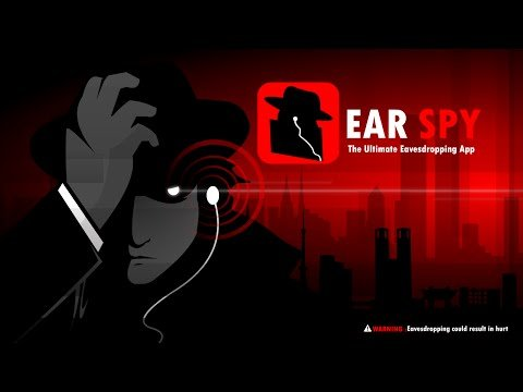 Top 10 Android Spy Apps That Are Free