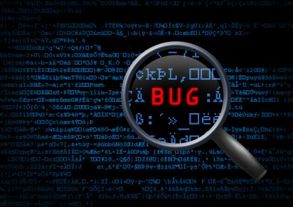 Google Will Pay $1,000 For Finding Software Bugs In Third-party Apps