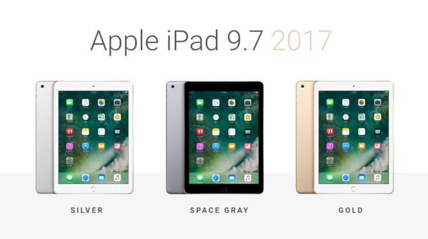 Top 7 Best iPad You Can Buy For Yourself In 2018
