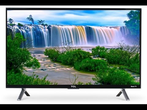 Top 10 Best TVs Under $500 You Should Check Now