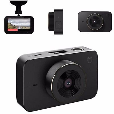 Xiaomi Mijia Car DVR Camera Specification And Price